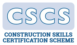 CSCS-Logo-Ready