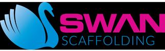 Swan Scaffolding